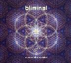 Bliminal