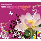 Om: Dance Essentials, Vol. 2