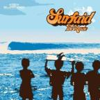 Surfaid: The Music