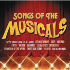 Songs of the Musicals