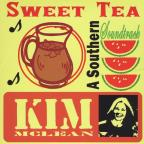Sweet Tea: A Southern Soundtrack