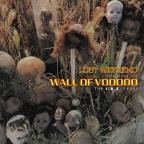 Lost Weekend: The Best of Wall of Voodoo - The I.R.S. Years