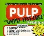 Simply Fuss-Free 6CD Box