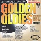 Golden Oldies, Vol. 6