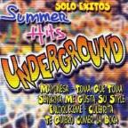 Summer Hits Underground