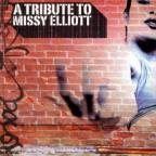Tribute to Missy Elliott