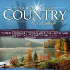Authentic Worship: Country Worship