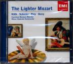 Lighter Mozart