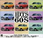 Greatest Hits Of 60's