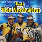 Bau Do Trio Nordestino