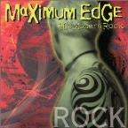 Maximum Edge: '90s Modern Rock
