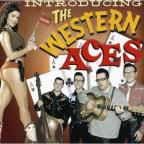 Introducing the Western Aces