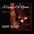 Legacy of Hymns, Vol. 2
