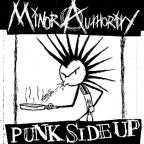 Punk Side Up