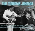 Memphis Jukebox, Vol. 2