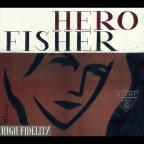 Hero Fisher