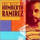 Best of Humberto Ramirez