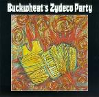 Buckwheat's Zydeco Party