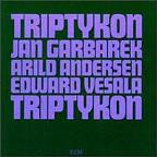 Triptykon