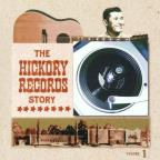 Hickory Records Story Vol. 1