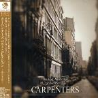 Carpenters Best Collection: Close To You