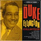 Duke Ellington Collection