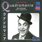 Quadromania