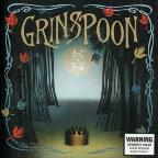 Best In Show-Best Of Grinspoon