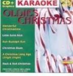 Karaoke: Oldies Christmas 1