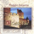 Celtic Fair