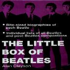 Little Box Of Beatles