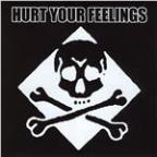 Hurt Your Feelings (A Six Weeks Records Sampler)
