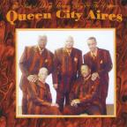 Best Of Deacon Herman Ellis & The Dynamic Queen Ci