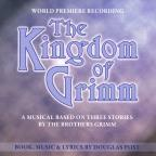 Kingdom Of Grimm