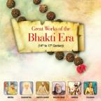 Great Works Of The Bhakti Era