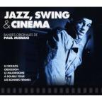 Jazz Swing Et Cinema