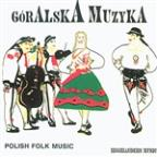 Highlanders Music From Poland: Tatry And Sudety