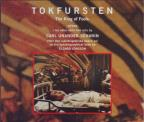 Tokfursten: The King Of Fools