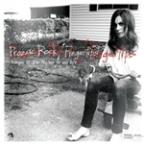 Prozac Rock/Fingertips - Single