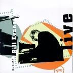 Best of Bill Evans Live on Verve