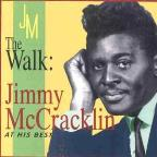 Walk: Jimmy McCracklin at His Best