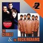 Cyrkle & The Buckinghams: Take 2