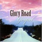 Glory Road Gospel