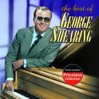 Best of George Shearing