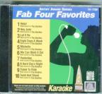 Karaoke: Fab Four Favorites