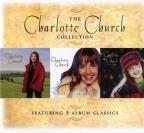 Charlotte Church Collection