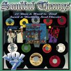 Soulful Thangs, Vol. 7
