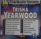 Karaoke: Trisha Yearwood 1