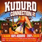 Kuduro Connection Vol.2