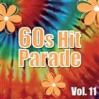 60s Hit Parade Vol.11